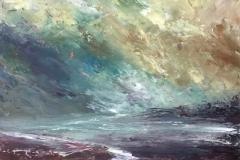 Busy-Cornish-Skies