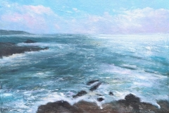Full-Tide-Prussia-Cove