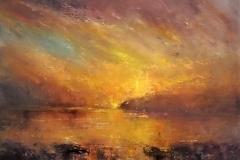 Cornish-Fire-