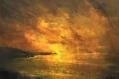St-Ives-sunset-