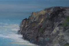 Granit-Headland