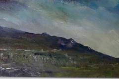 Penwith-Moor